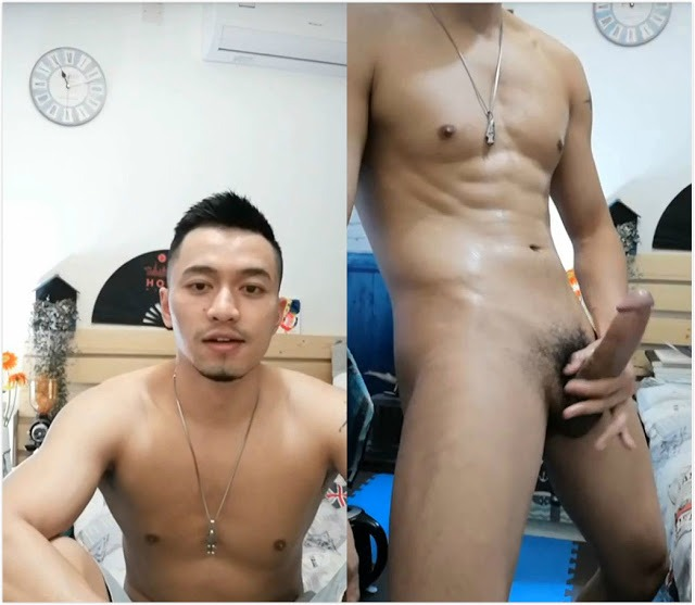 Live Broadcast – Hot Daddy 1