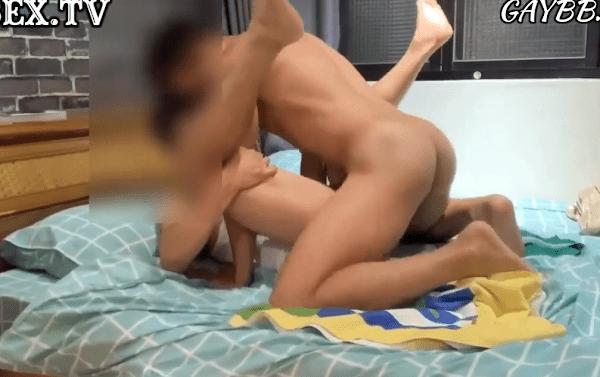 Hot Ass Big Dick